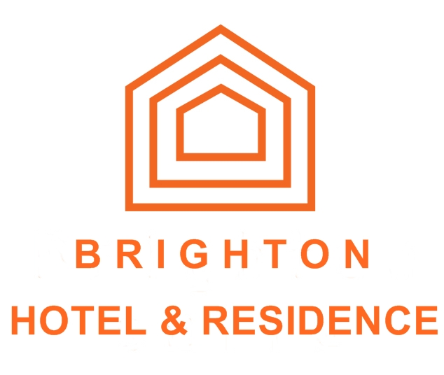Brighton casino jobs